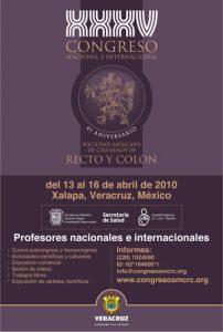 carte_congreso_recto_colon_2010