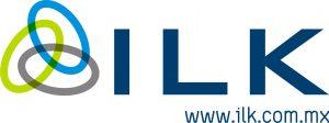logo ilk_jpg